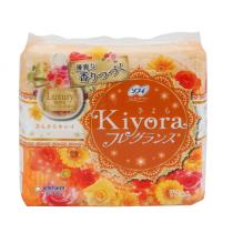 unicharm-sofy-kiyora-floral-luxuary-scented-72pcs-