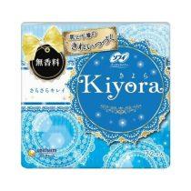unicharm-sofy-kiyora-mukouryou-non-scented-72pcs