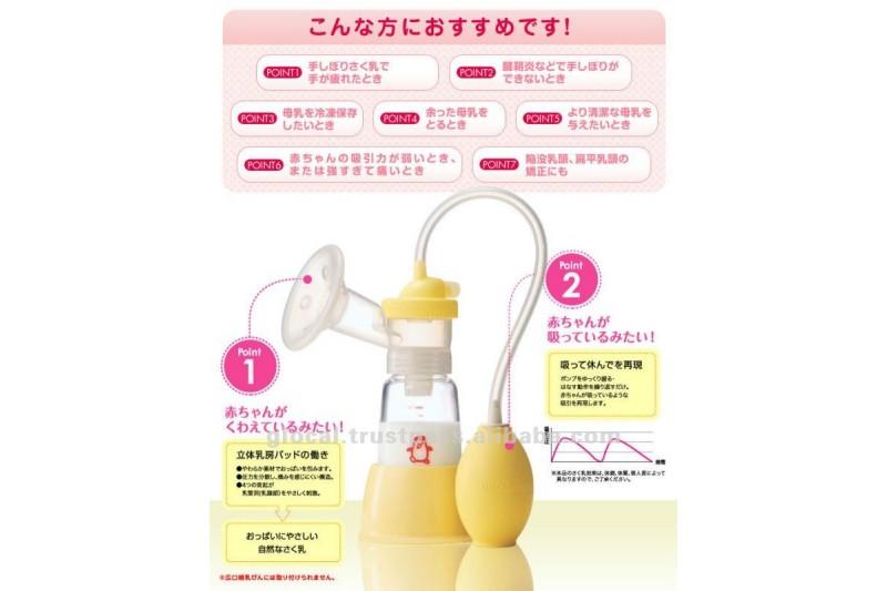 chuchu-baby-manual-breast-pump2