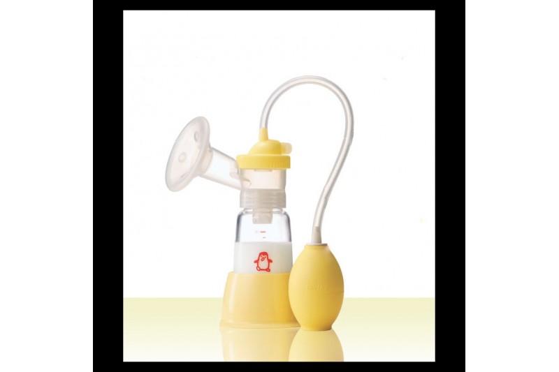chuchu-baby-manual-breast-pump3