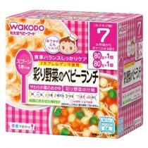 wakodo-rice-porridge-with-chicken-and-simmered-vegetables-chicken