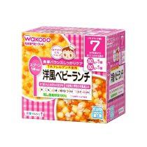 wakodo-rice-porridge-with-sweet-potato-pumpkin-and-western-style-simmered-codfish-vegetables