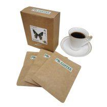亞拉比卡咖啡豆