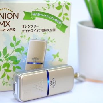 0007181_ionion-mx-_360