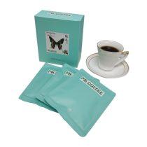 Bealanana馬達加斯加亞拉比卡豆咖啡(掛耳式5包裝)