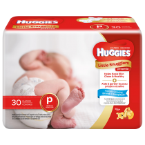 HUG_LS18_PREEMIE30ctPoly_Hospital_Collection_3d
