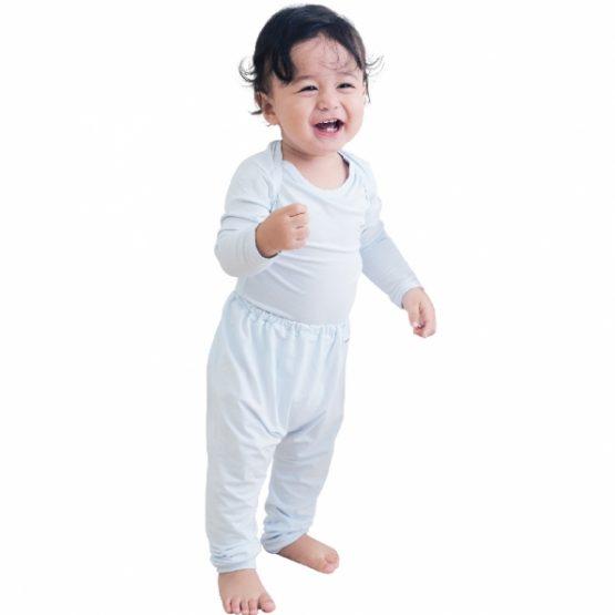 Edenswear嬰兒天絲長褲