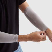 鋅健康 成人抗敏護肘(雙)
