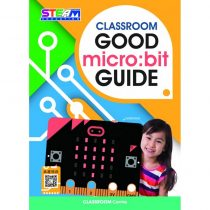 Classroom GOOD microbit Guide microbit 入門攻略
