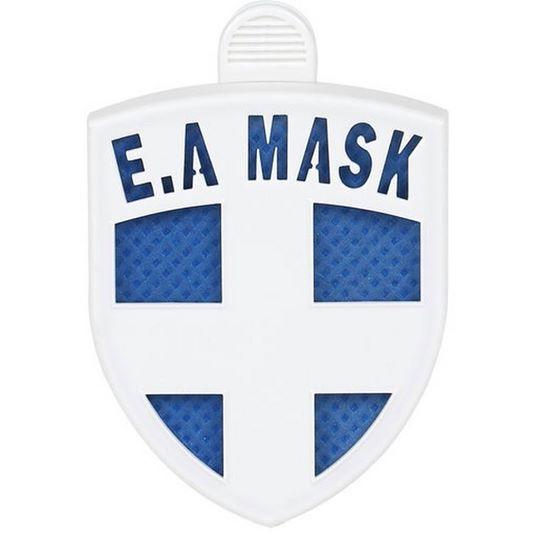 E_A_MASK日本健康勳章3