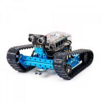 Makeblock mBot Ranger STEM 編程機械人 (行貨3個月保養)