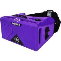 Merge VR Headset VR眼鏡