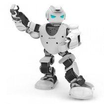 UBTECH Alpha 1 Pro 高智能人型機械人 (行貨1年保養)