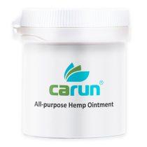 CARUN卡倫皇牌全效萬用膏 (全效3+ 配方) Carun All-Purpose Ointment