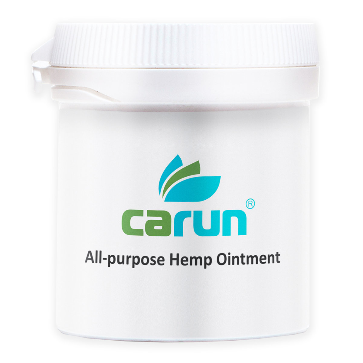 CARUN卡倫皇牌全效萬用膏 (全效3+ 配方) Carun All-Purpose Ointment
