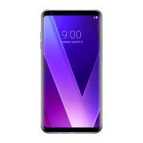 H930DS-Lavender-Violet-128GB_Desk1_171009