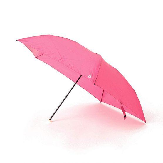 Amvel Pentagon72 超輕量雨傘