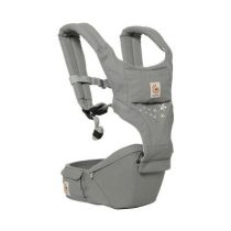 Ergobaby Hipseat 6 Position 坐墊式揹帶