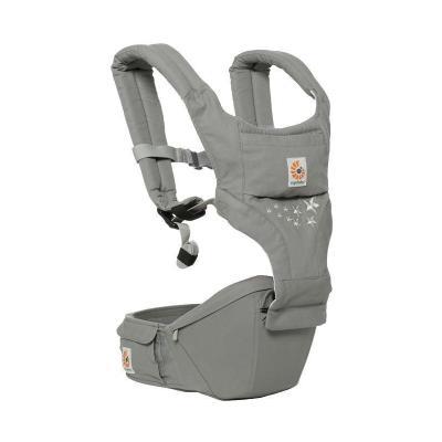 Ergobaby Hipseat 6 Position 坐墊式揹帶