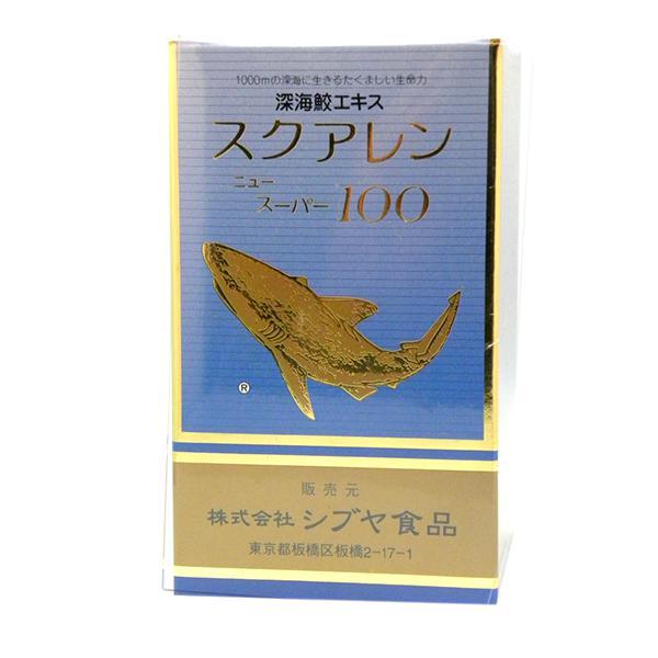 深海鮫 (SHIBUYA)