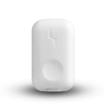 UPRIGHT GO 2 智能寒背矯正器