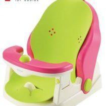 日本 Richell 嬰兒浴盆 BB沖涼盆 沐浴盆 洗澡盆 學坐椅 洗澡椅 沖涼椅 嬰兒沐浴椅