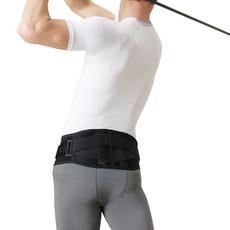 中山式Magico Golf 護腰椎Air腰帶