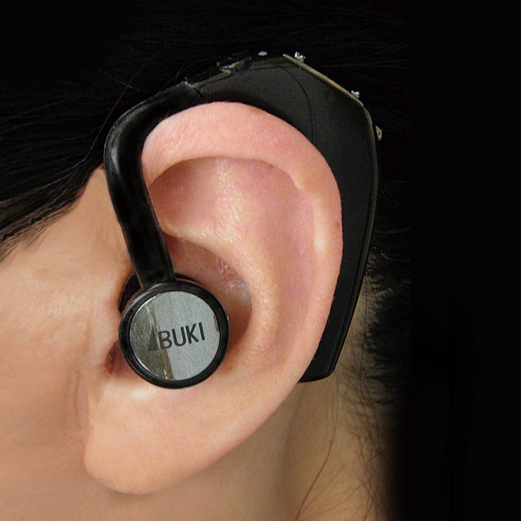 IBUKI-Hearing-Aid-3-1024×1024