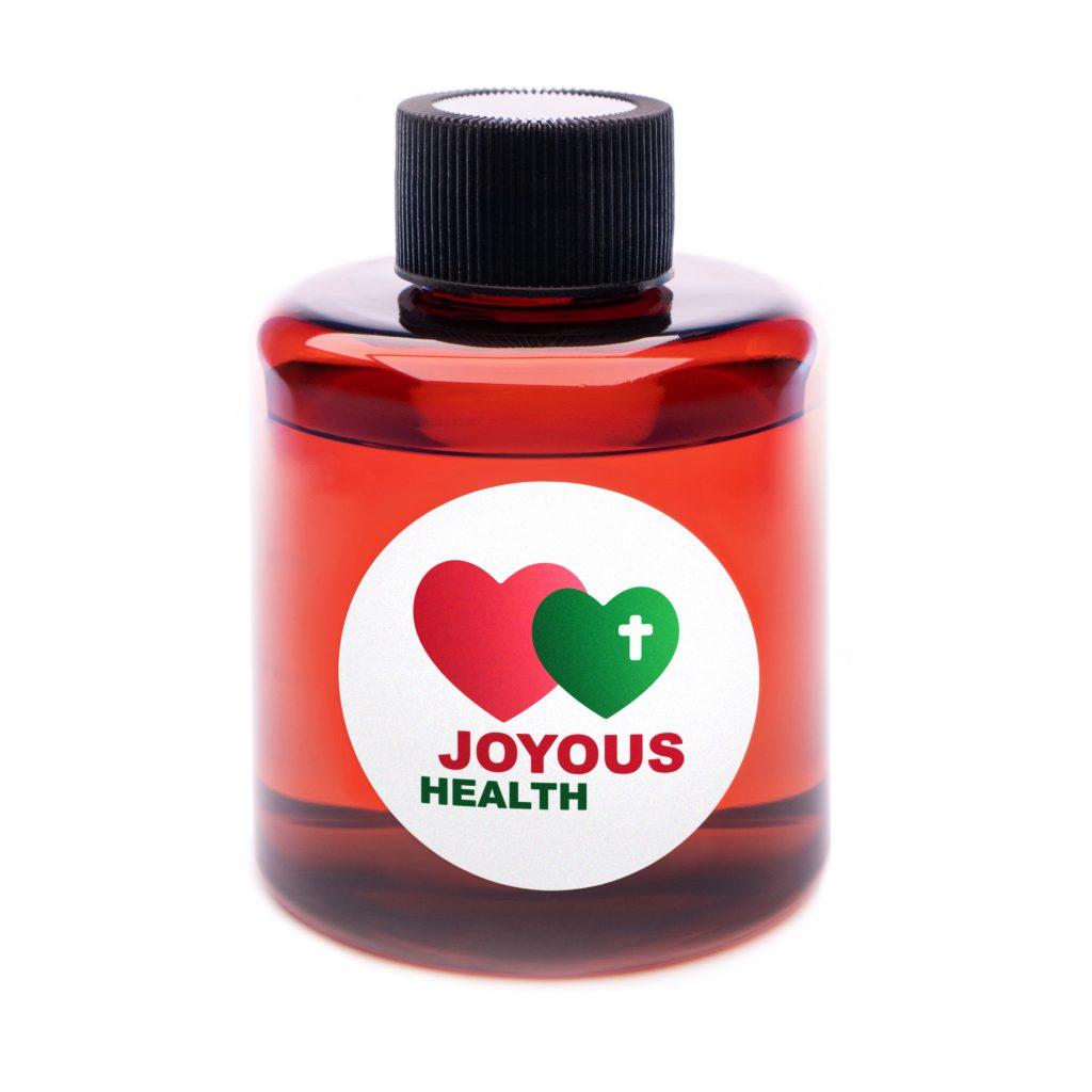 日潔納米氣泡殺菌消毒除臭劑( 霧化器專用 ) (JH霧化器專用)