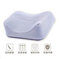 Neck-Correction-Pillow-1-1024x1024