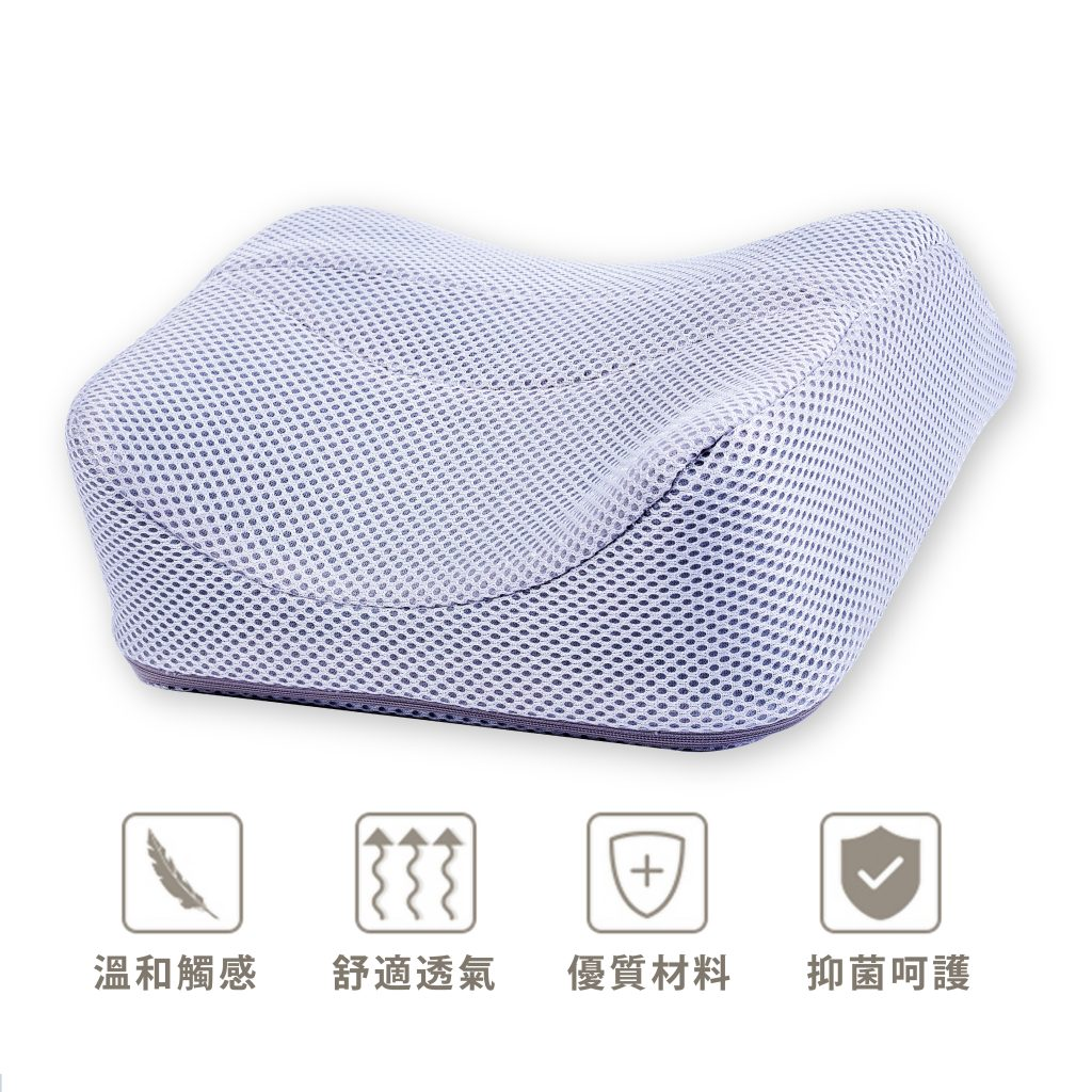 Dr.Guo 頸椎糾正枕