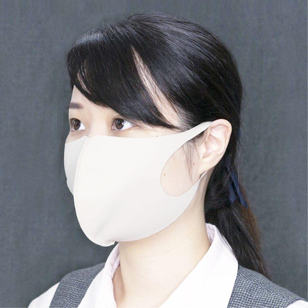 Mask-2-1024×1024